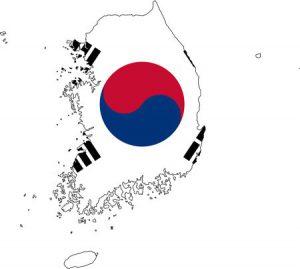 باتری خودروهای کره جنوبی