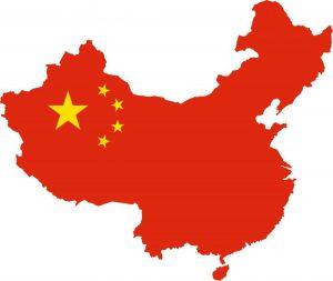 باتری خودروهای چینی