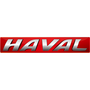 باتری هاوال