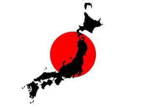 باتری خودروهای ژاپنی